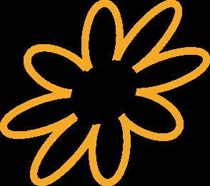 Domain gärtner-24.ch zu verkaufen